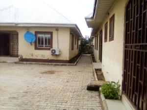 2 bedroom Flat / Apartment for rent Charity Court Nyanya Abuja