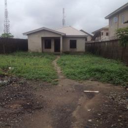 2 bedroom House for sale Aturase Estate Gbagada Atunrase Medina Gbagada Lagos