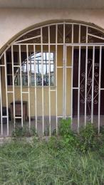 2 bedroom House for sale United estate Sangotedo Ajah Lagos