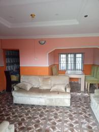 2 bedroom House for sale Makogi Magboro Obafemi Owode Ogun