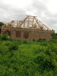 2 bedroom Detached Bungalow House for sale Oluwo, Iwo Road Iwo Rd Ibadan Oyo