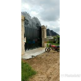2 bedroom Detached Bungalow House for sale Igbo Etche Road, Opposite Police Checkpoint  Oyigbo Port Harcourt Rivers
