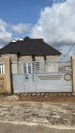 2 bedroom Detached Bungalow for sale Ilorin Kwara