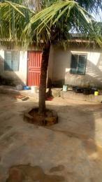 Detached Bungalow House for sale Ileke estate, meiran. Abule Egba Lagos