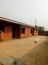 2 bedroom Detached Bungalow House for sale Ayobo Ipaja Lagos