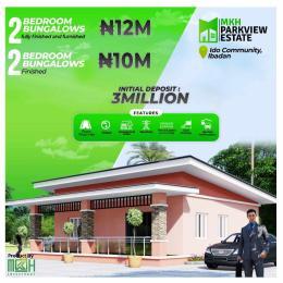 House for sale Ido Community Ibadan Oyo