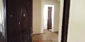 2 bedroom Terraced Bungalow House for rent Karu site Estate  Nyanya Abuja