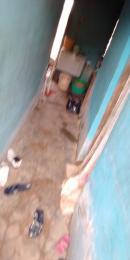2 bedroom Mini flat Flat / Apartment for sale Bamako Estate,omole Aguda(Ogba) Ogba Lagos