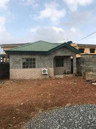 2 bedroom Detached Bungalow for sale Odongunyan Ikorodu Lagos