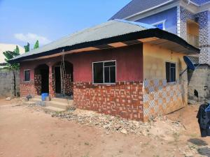 2 bedroom Detached Bungalow House for sale Located in Owerri  Owerri Imo