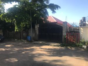 2 bedroom Semi Detached Bungalow House for sale Gaduwa Abuja