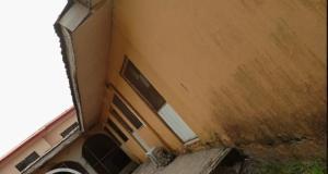 2 bedroom Detached Bungalow House for sale Community Road, Salvation Estate, Langbasa Ado Ajah Lagos
