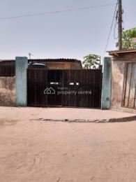 2 bedroom House for sale   Satellite Town Amuwo Odofin Lagos