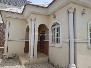 2 bedroom Detached Bungalow House for sale  Suleja Niger