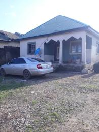 2 bedroom Detached Bungalow for rent Karu Nassarawa