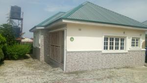 2 bedroom Detached Bungalow House for rent Nbora Abuja