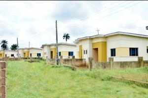 2 bedroom Semi Detached Bungalow House for sale After Redemption Camp, By Nestle Foods, Lagos-ibadan- Expressway, Mowe Ofada,   Ofada Obafemi Owode Ogun