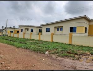 2 bedroom Semi Detached Bungalow House for sale After Redemption Camp, By Nestle Foods, Lagos Ibadan Expressway, Mowe Ofada, Ofada Obafemi Owode Ogun