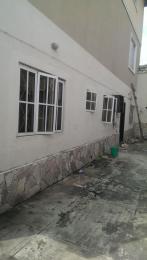 2 bedroom House for sale Nelson Nweke Zone Magodo GRA Phase 2 Kosofe/Ikosi Lagos