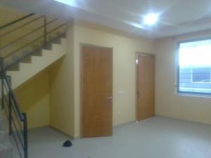 2 bedroom House for rent Abraham adesanya estate Ajah Lagos