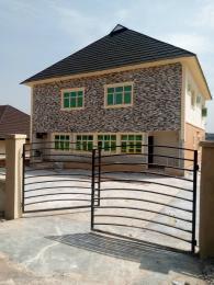 2 bedroom Detached Duplex House for rent Kolapo ishola estate Akobo Ibadan Oyo