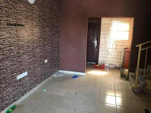 2 bedroom Detached Duplex House for rent ... Bodija Ibadan Oyo