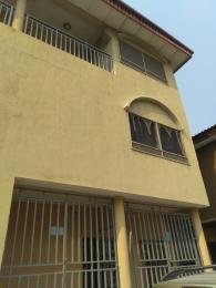 2 bedroom Detached Duplex House for rent Thomas estate Ajah Lagos
