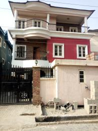2 bedroom Office Space Commercial Property for rent 1,Ayigoro street, springbay ikate Ikate Lekki Lagos