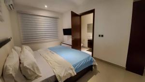 2 bedroom Detached Duplex House for shortlet off Admiralty Way  Lekki Phase 1 Lekki Lagos