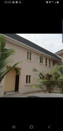 Flat / Apartment for rent Lekki scheme 2 estate by abraham adesanya  Abraham adesanya estate Ajah Lagos
