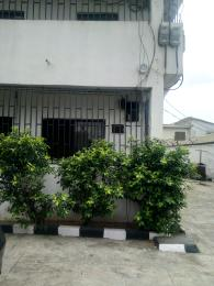 2 bedroom Flat / Apartment for rent Ajibade One Street Ajao Estate Isolo Lagos