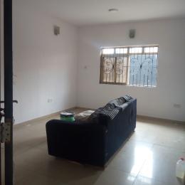 House for rent Ado Road Ado Ajah Lagos