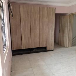 2 bedroom House for rent Lekki Scheme 2 Lekki Phase 2 Lekki Lagos