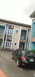 2 bedroom Terraced Duplex House for rent Enugu Estate Rumubiakani off Old ABA road Trans Amadi Port Harcourt Rivers