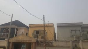 2 bedroom Flat / Apartment for rent Ajao Estate Isolo Lagos