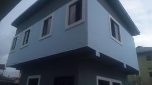 2 bedroom Hotel/Guest House Commercial Property for rent Dallas Iruanya Estate, Off R-D Road,Off Okporo Road Port-harcourt/Aba Expressway Port Harcourt Rivers