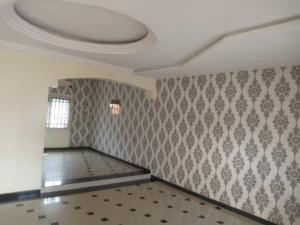 2 bedroom Blocks of Flats House for rent Peter Odili Road ,An Estate  Trans Amadi Port Harcourt Rivers