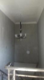 2 bedroom Detached Duplex House for rent Unity Estate Owode Onirin Mile 12 Kosofe/Ikosi Lagos