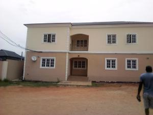 2 bedroom Flat / Apartment for rent ELEPE ROYSL ESTATE Ebute Ikorodu Lagos