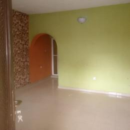 2 bedroom Flat / Apartment for rent Arepo estate Berger Ojodu Lagos