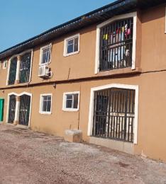 2 bedroom Flat / Apartment for rent Behind Mouka Foam At Isiohor, Opposite Clemster Junction Oredo Edo
