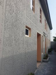 Flat / Apartment for rent Lekki  Lekki Phase 2 Lekki Lagos