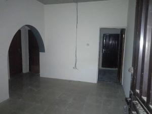 2 bedroom Blocks of Flats House for rent Lagelu estate Felele Ring Rd Ibadan Oyo