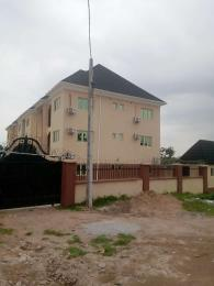 2 bedroom Shared Apartment Flat / Apartment for rent Life Camp Abuja