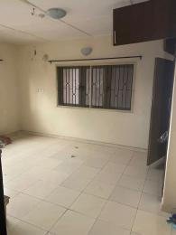 2 bedroom Flat / Apartment for rent Ajayi Onike Yaba Lagos