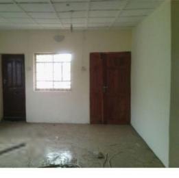 2 bedroom Flat / Apartment for rent Ogba  Ogba Ogba-Egbema-Ndoni Rivers