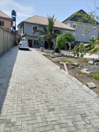 2 bedroom Flat / Apartment for rent VICTORY ESTATE Amuwo Odofin Lagos