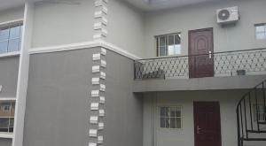 2 bedroom Flat / Apartment for rent Leadway Iyanganku Ibadan Oyo