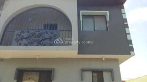 Flat / Apartment for rent .... Canaan Estate Ajah Lagos