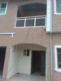 2 bedroom Flat / Apartment for rent Salvation Estate Owode. Ajah. Lagos Ajah Lagos